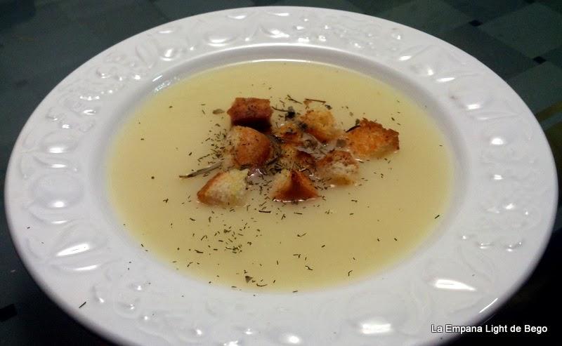 http://laempanalightdebego.blogspot.com.es/2014/01/crema-de-puerros-calabacin-y-patata.html