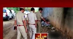 Το φρικιαστικό τους έγκλημα να βιάσουν και μετά να κάψουν ζωντανή μια 27χρονη κοπέλα ομολόγησαν τέσσερις άνδρες στην Ινδία. Η 27χρονη εξαφαν...