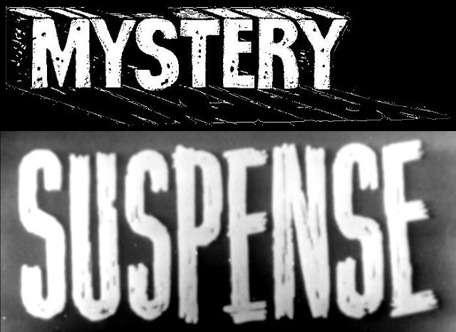 Kids Mysteries