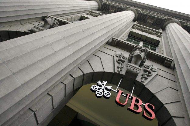 Reuters: Προς το τέλος του οδεύει το τραπεζικό απόρρητο στην Ελβετία