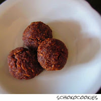 http://inaisst.blogspot.de/2013/08/lc-schokocookies.html