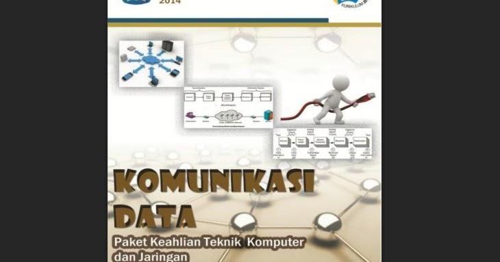 Download modul komunikasi data xi tkj produktif tkj ccuart Images