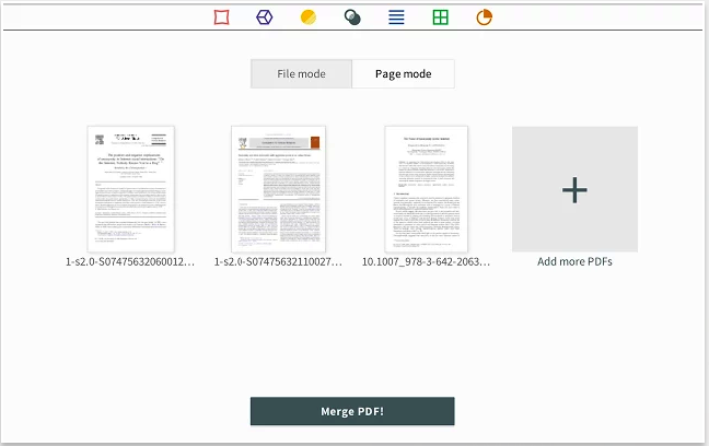 Some Good Chrome Apps to Annotate PDFs | Educational