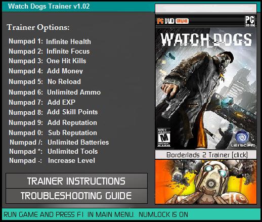 <b>watch dogs</b> trainer infinite health ~ house training a senior <b>dog</b>