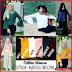 SPC301C54 Chatie Blouse Terbaru Atasan Wanita | BMGShop