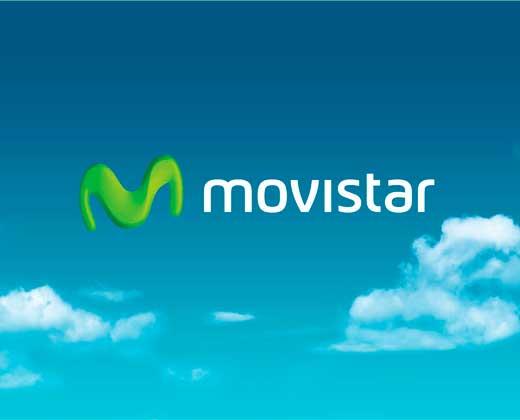 """Movistar modificó sus tarifas para """"actualizar sus plataformas"""""""