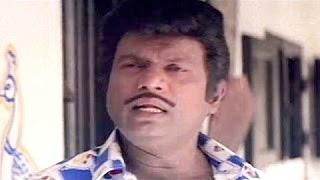 Goundamani, Kumarimuthu| Galatta Comedy