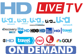IPTV M3u Link All Premium Pack Channel  Full Hd Channel-Download M3u Link For IPTV- Kodi-XBMC