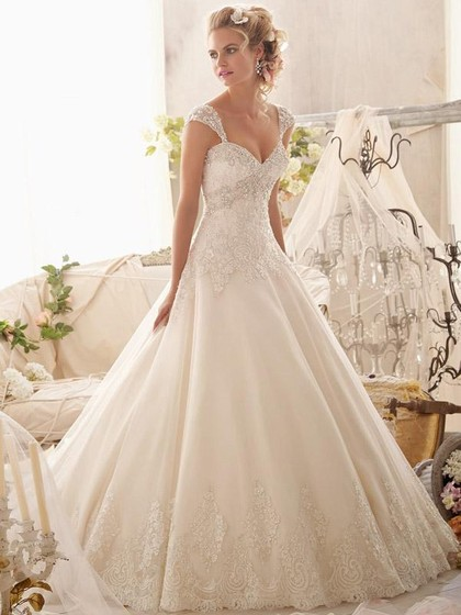 http://www.dressfashion.co.uk/product/ball-gown-sweetheart-tulle-appliques-lace-white-open-back-wedding-dresses-ukm00022339-14413.html?utm_source=minipost&utm_  medium=1085&utm_campaign=blog