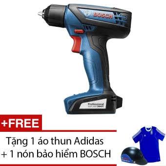Máy khoan vặn vít Bosch GSR 1000.