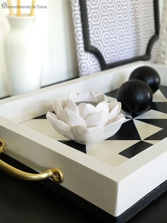 diy - quilt design
