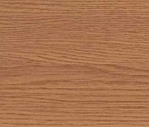 купить мебель цвета дуб альпийский