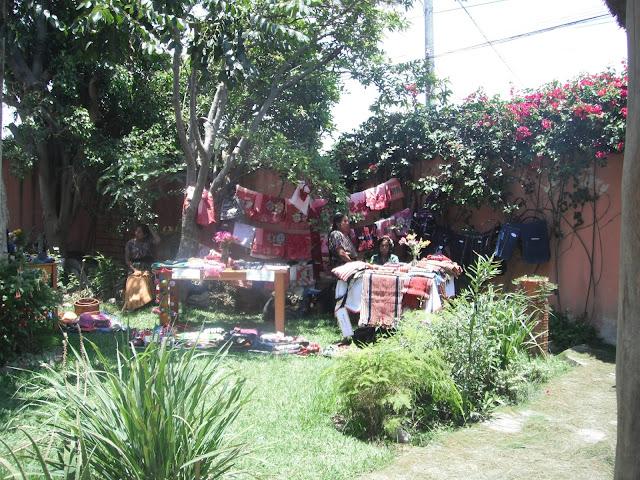 Mayan Traditions NGO Guatemala Panajachel