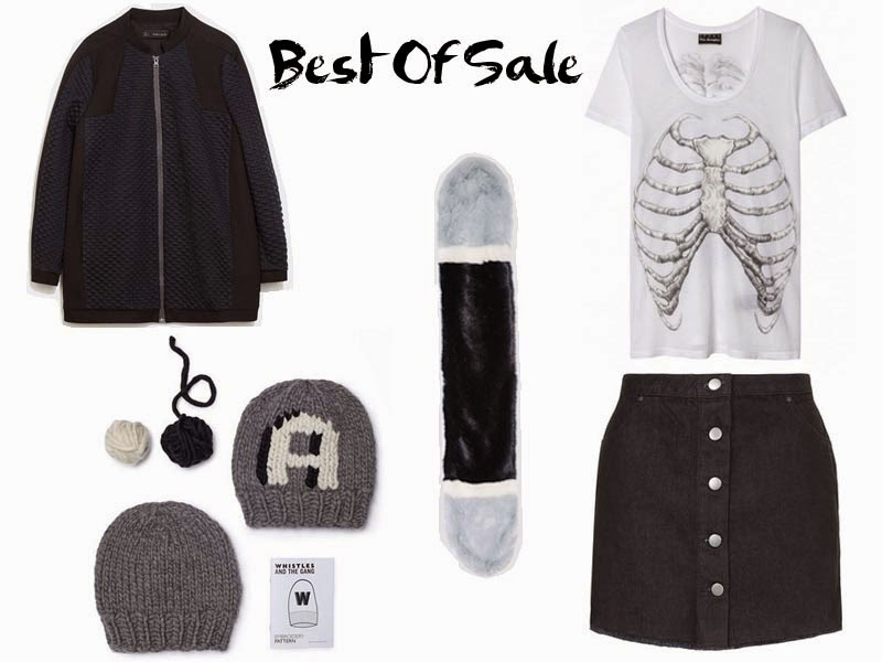 Best of Sale