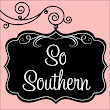 ~Marque~ So Southern