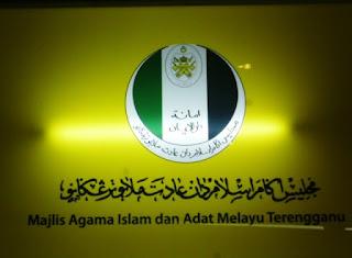 Maidam Negeri Terengganu Kerja Kosong