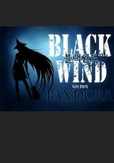 อ่านการ์ตูน black-wind