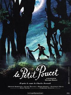 Le petit poucet (2001) ταινιες online seires xrysoi greek subs