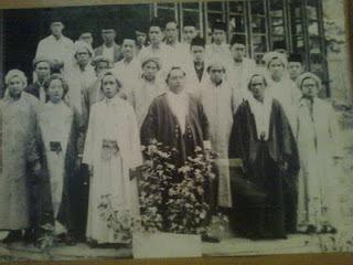 64+ Gambar Wali Allah Kalimantan Selatan HD