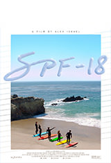 SPF-18 (2017) WEB-DL 1080p Latino AC3 2.0 / Español Castellano AC3 5.1 / ingles AC3 5.1