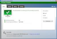 Strumenti di sicurezza Windows 10 da scaricare per Windows 7