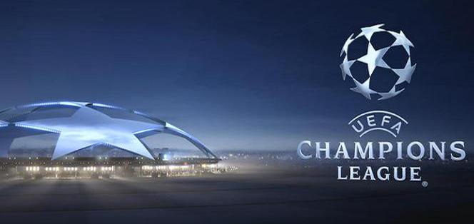 Jadwal Siaran Langsung Liga Champions Live SCTV 2-3 November 2016 Dini Hari Nanti