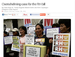 Overwhelming-case-for-the-RH-Bill