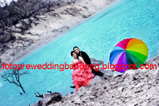 fotovideopreweddingbandung