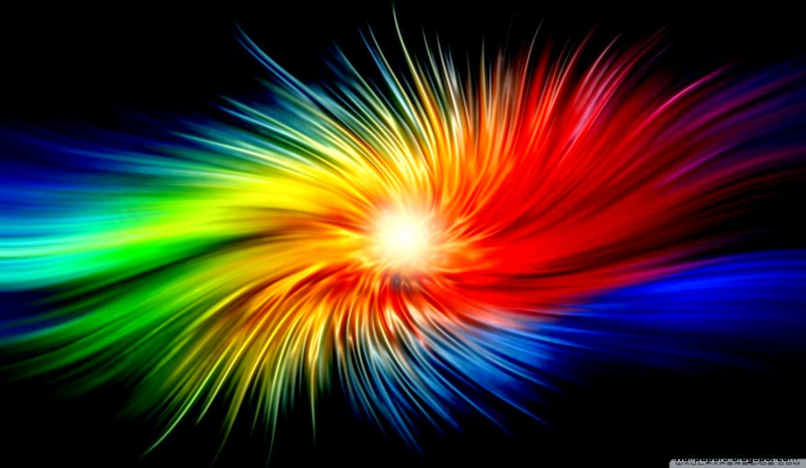 Hd Nice Color Desktop Wallpaper
