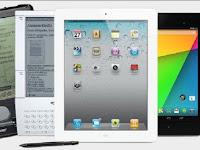 5 best tablet priced under 200 dollars