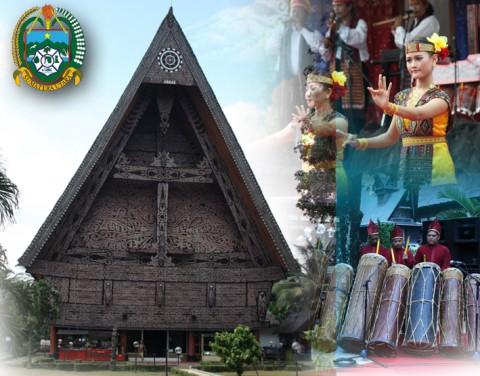 Kalender Wisata Kota Medan dan Sumatera Utara 2016