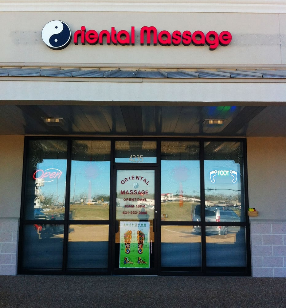 Erotic massage parlours in jackson mississippi picture