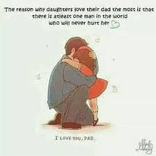 famous-dad-love-quotes-4