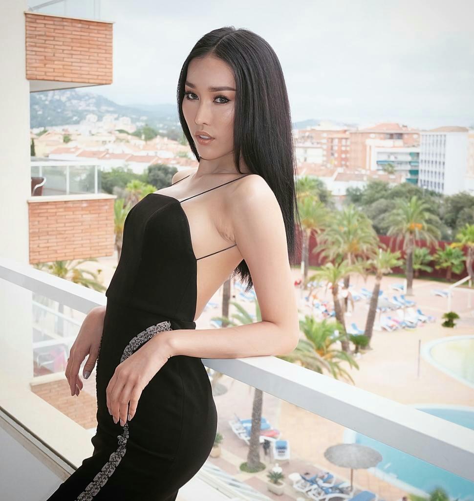 gay yuong