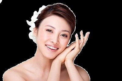 Mua collagen hàng chuẩn để bảo vệ da
