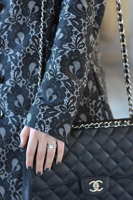 chanel-handbag-outfit