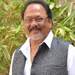 Happy Birthday To You ; Happy Birthday To Krishnam Raju :