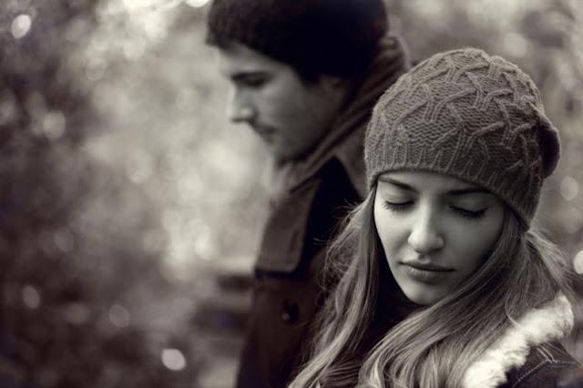 Mujeres y hombres sufren igual por amor