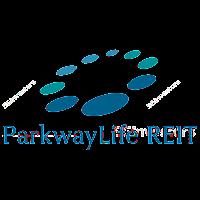 Parkway Life REIT Target Price (SGX:C2PU) | SG investors.io