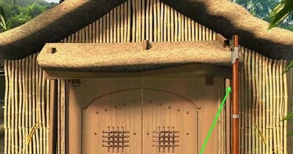 Solution 100 Doors 3 Level 61 62 63 64 65