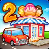 Cartoon City 2: Farm To Town Apk V1.49 For Android Original Version Terbaru 2019