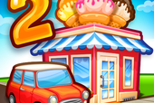 Cartoon City 2: Farm to Town APK v1.49 for Android Original Version Terbaru 2018