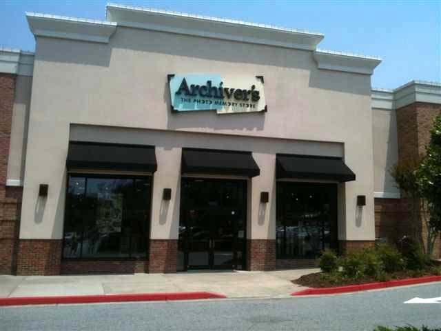 The Peddler Restaurant Boone Nc