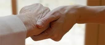 bienveillance+maltraitance+bientraitance+personnes+âgées