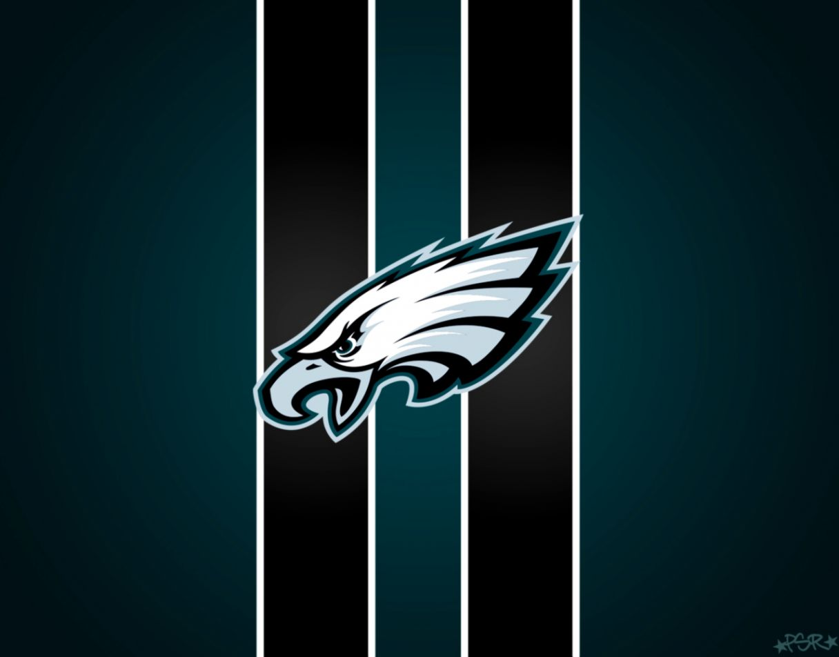 Philadelphia Eagles Wallpapers Wallpapers Beautiful