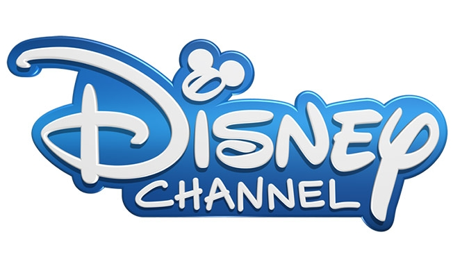 5 faktów o Disney Channel (fakty, historia i mity)