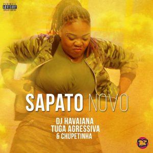 Dj-havaiana-sapato-novo-cover-80.png