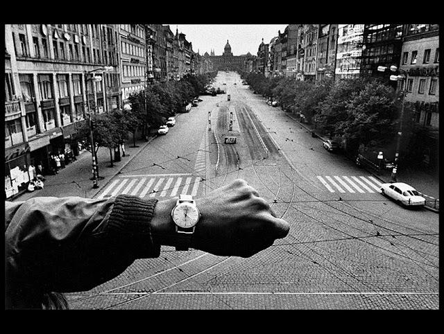 21 août 1968, 0 heure