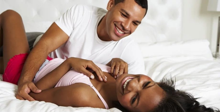 Tips for women to achieve orgasm
