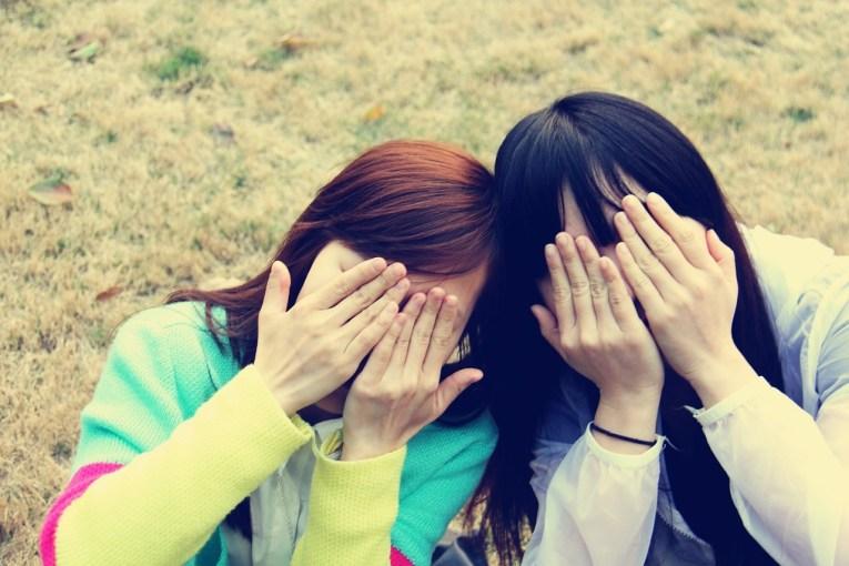 girlfriends-photos-680286_1280.jpg